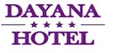 Отель Даяна - Симферополь - Официальный сайт